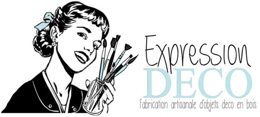 ExpressionDéco Corinne Duran