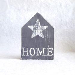 TOTEM Home Maisonnette déco