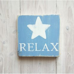 tableau Relax