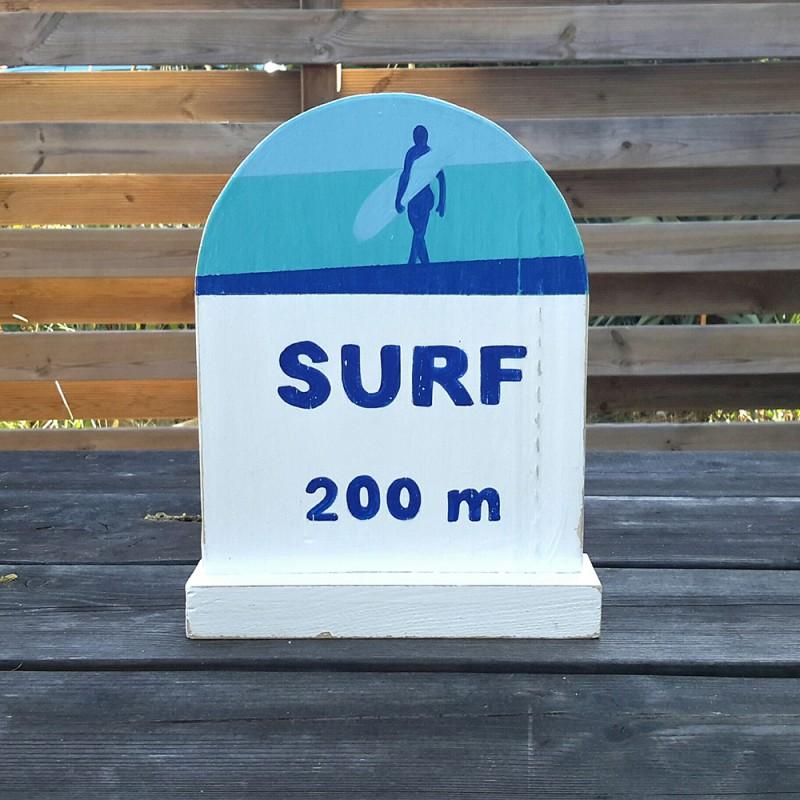 Borne Surf