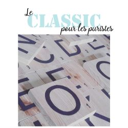 Le Classic
